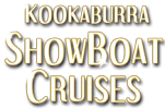 Showboat Cruises - Cruising in Brisbane & Gold Coast