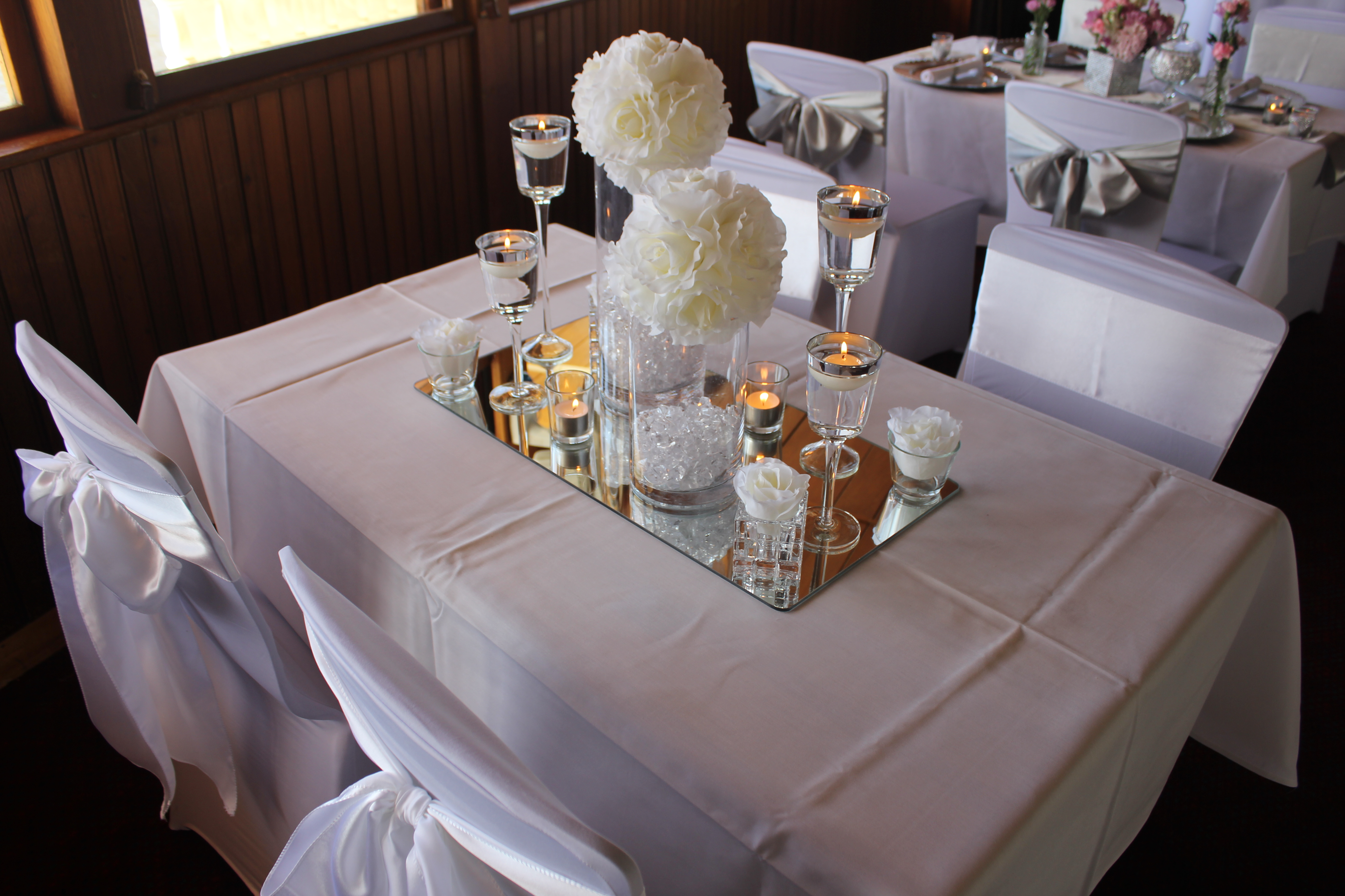 Unique Wedding Gifts Brisbane : Wedding Venues Brisbane Showboat Cruises