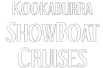Showboat Cruises - Lunch, High Tea & Dinner Cruises in Brisbane